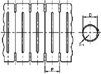 Пластиковый спиральный рукав с инструментом для жгутировки кабеля