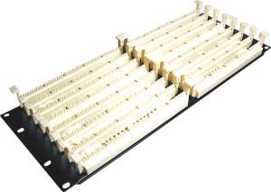 110C-19-400P-4U