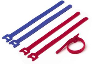 Лента липучка Velcro