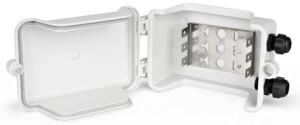 Коробка распределительная на 30 пар (outdoor) KR-INBOX-30