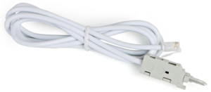 kr_cable_6p2c