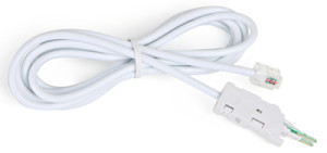 kr_cable_6p4c