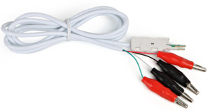 kr_cable_cro4