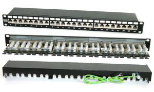 pp2-19-24-8p8c-c6a-sh-110d